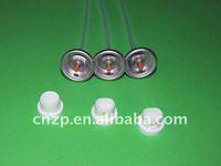 air freshener valve