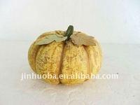 Polyesin Halloween Pumpkin Decoration