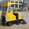 street sweeper,china road sweeper manufacturer for sale