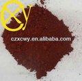 El ácido rodamina b/rojo ácido 52 (45100)