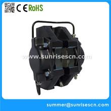 Special offer for Hydraulic clutch DBM