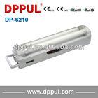 2013 Newest Portable Lighting DP6210