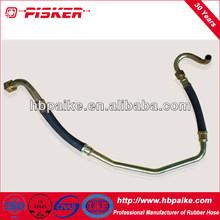 high pressure power steering hose
