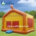 PVC tarpaulin,colorful tents materials, tent material 13oz SJ-LT53 matt, gloss