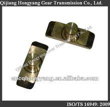 Yutong,King Long,Yaxing,Ankai,JAC,Daewoo,Neoplan,Kaisiboaer, bus zf S6-90 gearbox sliding pad 108306001
