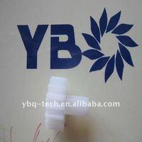 for HP1000 17T RAO-1089-000 Printer Gear