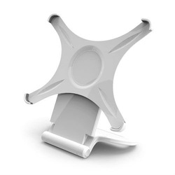 For ipad stand compatible