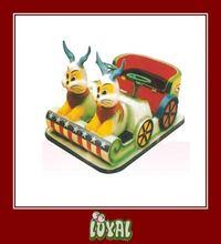 kid car comfort kid car comfort