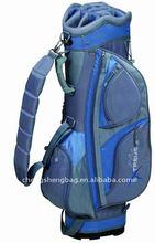 new design golf cart bag
