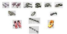 engine roller Rocker arm used for LADA models