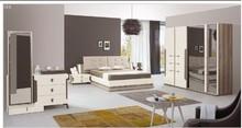 Bedroom, Dining Room, Bedding