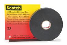3M Scotch rubber tapes no. 23