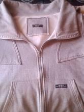 T-shirt 100% Peruvian Cotton
