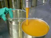 mango pulp/totapuri mango pulp/alphonsa mango pulp/mango juice/mango dices