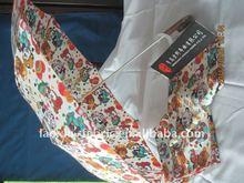 polyester veil manufacturer