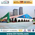 festival de cerveja 40x60m grande letreiro da barraca para venda