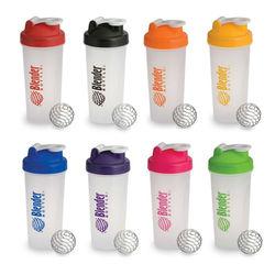 2013 new fashion promotional protein shaker bottle/ plastic blender bottle