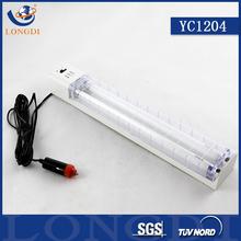 DC12V&24V super bright led work light