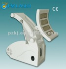 PDT LED professional skin care machine radium lighting