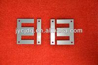 EI-66 Silicon Steel Transformer Core