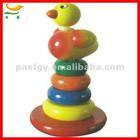 wooden educational toys for children