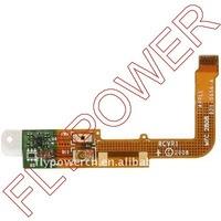 Original sensor flex for iphone 3g, 3gs sensor flex cable