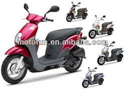 YAMAHA Jog Ciao 115 NEW SCOOTER/MOTORCYCLE