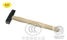 germantype machinist's hammer