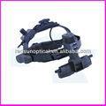 Oftalmoscopioindirecto, equipo de oftalmología( yz25b)