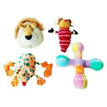 pet toys dog toys plush toys for dog training