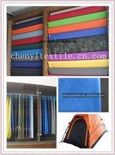 2012 fashion fabrics textile