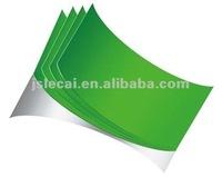 Aluminum Ctcp Printing Plate For Creen Machine Made In Jiangsu China