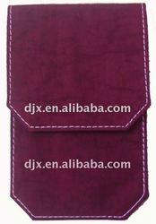 Fashion Nylon Cell Phone Bags
