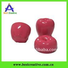Fruit Plastic Food Container/Plastic collecting box