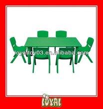 LOYAL BRAND bloom high chair reviews