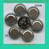 AG button cell battery LR1130/AG10