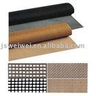 PTFE Coated Fiberglass Mesh Fabric