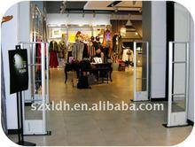 Security monitoring /EAS RF sensor/clothing anti-theft system XLD-T04