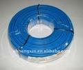 cable de alambre eléctrico