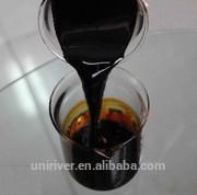 Refreshing Chinese tea/Ti Kuan Yin Tea