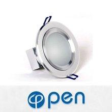 OP-TD-P4 high power LED ceilinglight led downlight