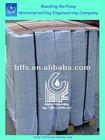 SBS modified asphalt roofing felt/tar paper based waterproof material