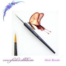 Hot sales fine liner brush cartoon pen