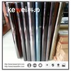 Excellent Solar Control Car Film with competitive price