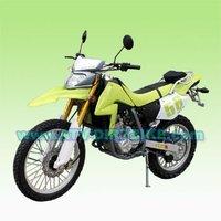 Dirt Bike 400CC 400R-2