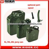 5L/10L/20L jerry cans sale,jerry can spouts,gas cans wholesale
