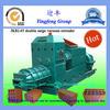 Labor saving!!!JKRL50 china brick machine price,china brick making machine for sale