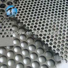 Decorative Perforated Sheet Metal