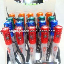 Mini led flashing torch