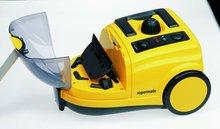 5Bar floor steam cleaner